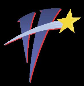 City of Haysville Logo