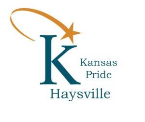 HaysvillePrideLogo
