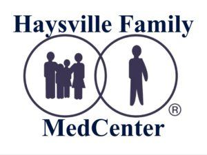 Haysville Family MedCenter